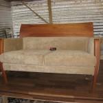 Обивка мягкой мебели - Дубна в МО