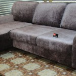 Ремонт диванов в Дубне