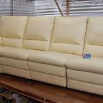 Перетяжка и реставрация мебели - Егорьевск