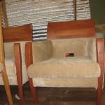 Егорьевск - обшивка мебели