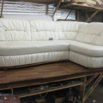 обивка диванов в Волоколамске МО