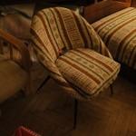 Загорянский - обивка мягкой мебели