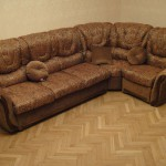 Реставрация мягкой мебели - Заречье