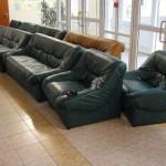обивка диванов - Звездный Городок