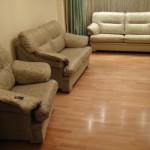 Ивантеевка - обивка мягкой мебели