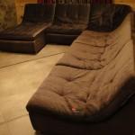 Реставрация мягкой мебели в Ивантеевке