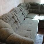 Обивка мягкой мебели Измайловская Пасека