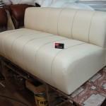 Перетяжка мебели Быково
