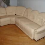 Обивка и реставрация мебели - Икша