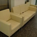 обивка и реставрация мебели Воскресенск