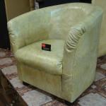Вешки - обивка мебели