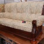 Реставрация диванов Бутово