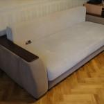 Реставрация диванов - Голицыно