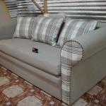 реставрация диванов - Воскресенск