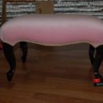 Реставрация мебели Верея