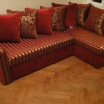 Барвиха обивка диванов