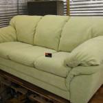 Обивка и реставрация мебели Нагорное