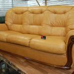 обивка диванов Большие Вяземы