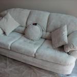 Обивка мягкой мебели Нагорное МО