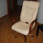 Мытищи - ремонт и реставрация мягкой мебели