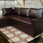 Высоковск восстановление мягкой мебели