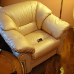 Обивка мягкой мебели Белоомут