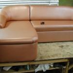 Мосрентген - перетяжка и реставрация мебели