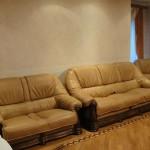 Обивка мягкой мебели - Московский