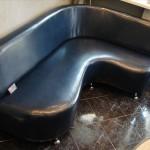 Реставрация мягкой мебели - Московский