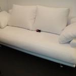 Московский - ремонт и перетяжка мебели
