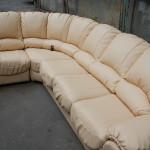 Смоленский бульвар - ремонт мягкой мебели