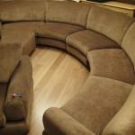 Белокаменное шоссе - реставрация мягкой мебели