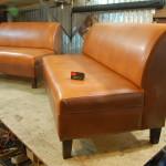 Богородское шоссе - обивка мягкой мебели