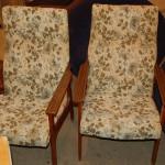 Егорьевский - ремонт стульев