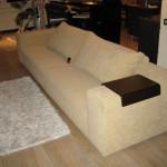 Измайловское шоссе - обивка мягкой мебели