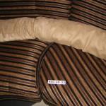 Очаковское шоссе - обивка мягкой мебели