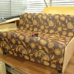 Подольское шоссе - обивка мягкой мебели