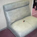 Сусоколовское шоссе - обивка мягкой мебели