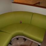 Волоколамский - обивка стульев