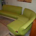 Якиманка - обивка диванов