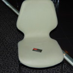 Якиманка - реставрация стульев