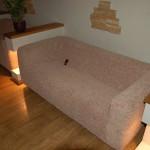 Якиманка - обшивка мягкой мебели