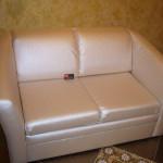 ст-я метро Битцевский парк - обивка мебели