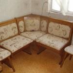 ст-я метро Добрынинская - перетяжка мебели