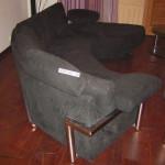 ст-я метро Динамо - перетяжка мягкой мебели