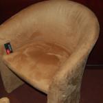 ст-я метро Водный стадион - реставрация диванов