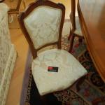 ст-я метро Профсоюзная - обивка мягкой мебели