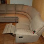 Хорошёвский - обшивка мягкой мебели