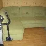 Обшивка мягкой мебели - Раменки