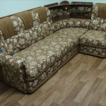 ст-я метро Каширская - обивка мягкой мебели